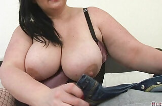 Andi XXX Stripping And Blowing Cock.  xxx porn