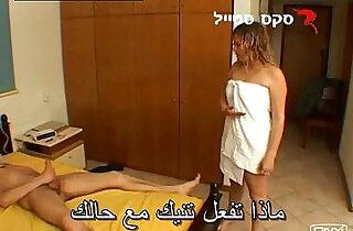 arab sex hot vidoe clip.  xxx porn