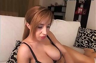 Korean Porn Hot Korean Teen HORNY.  xxx porn