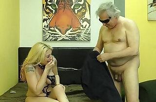 Hooker Makes Small Penis Customer Lick Her Asshole Leya Falcon.  xxx porn