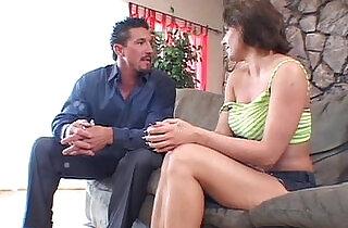 Unplugged Innocent Behavior Full porn movie.  xxx porn