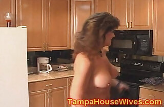 My WHORE mother is a cheating SLUT.  xxx porn