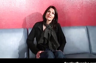 french stepmoms first porn casting.  penetrated   xxx porn