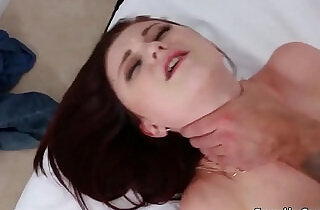 Spanish family and companions daughter tied up xxx VIP Stepbro.  step mommy   xxx porn