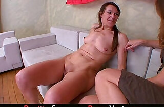 FRENCH amateur Orgasmes multiples explosifs !.  orgasming   xxx porn